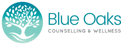 Blue Oaks Counselling & Wellness
